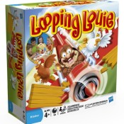 Hasbro 15691000 - Looping Louie - 1