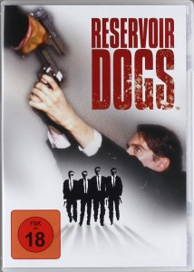 Reservoir Dogs Trinkspiel