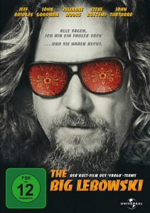 The Big Lebowski Trinkspiel