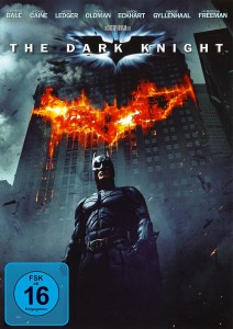The Dark Knight Trinkspiel