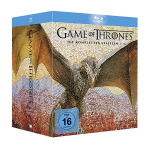 Game of Thrones Trinkspiel