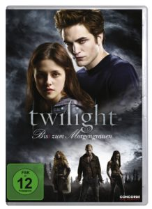 Twilight Trinkspiel
