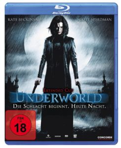 Underworld Trinkspiel